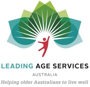 LeadingAgeServices_logo