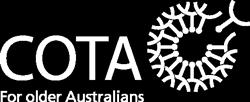 cota-logo-white